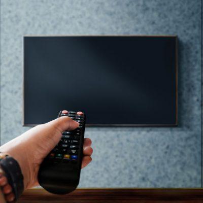 Comment choisir son programme télé cet après-midi ?