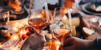 acheter du vin bio avantages