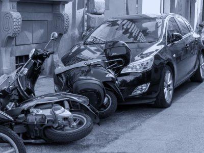 combien coute une assurance scooter