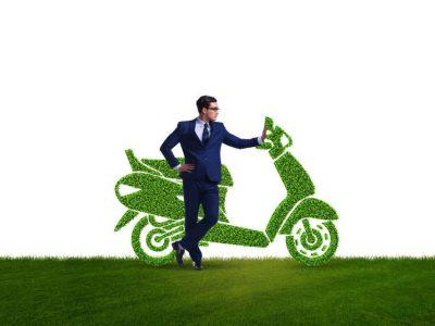 assurance scooter 125 pas cher
