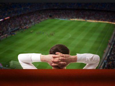 regarder match de foot live gratuitement