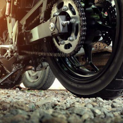 choisir pneus moto comment faire